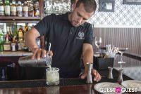 Delmonico's Southampton Grand Opening Champagne Brunch #25