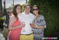 Delmonico's Southampton Grand Opening Champagne Brunch #32