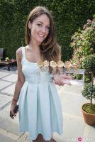 Delmonico's Southampton Grand Opening Champagne Brunch #58