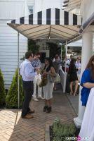 Delmonico's Southampton Grand Opening Champagne Brunch #75