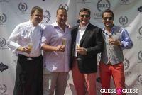 Delmonico's Southampton Grand Opening Champagne Brunch #79