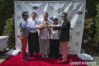 Delmonico's Southampton Grand Opening Champagne Brunch #80