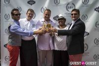 Delmonico's Southampton Grand Opening Champagne Brunch #81