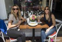 Delmonico's Southampton Grand Opening Champagne Brunch #117