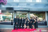 Luigi Parasmo Salon One Year Anniversary #4