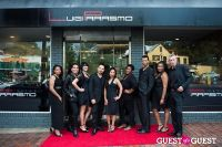 Luigi Parasmo Salon One Year Anniversary #11
