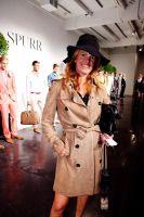 SPURR Runway Fashion Show #4