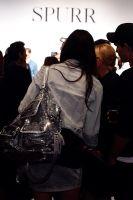 SPURR Runway Fashion Show #15