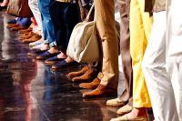SPURR Runway Fashion Show #19
