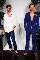 SPURR Runway Fashion Show #25