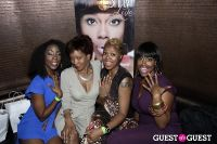 Launch Party: Esnavi Live Nail Polish Collection by Dazzle Dry #31