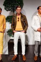 SPURR Runway Fashion Show #35