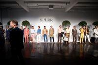 SPURR Runway Fashion Show #40