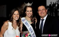 Miss New York City hosts Children's Miracle Network fundraiser #22