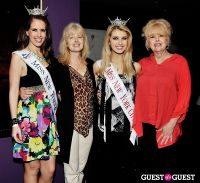 Miss New York City hosts Children's Miracle Network fundraiser #67