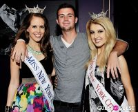 Miss New York City hosts Children's Miracle Network fundraiser #68