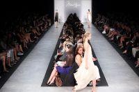Max Azria Runway Fashion Show #4
