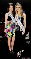 Miss New York City hosts Children's Miracle Network fundraiser #69