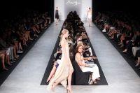 Max Azria Runway Fashion Show #6