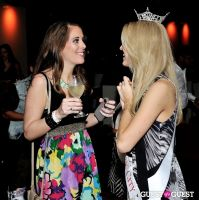 Miss New York City hosts Children's Miracle Network fundraiser #97