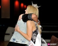 Miss New York City hosts Children's Miracle Network fundraiser #103