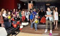 Miss New York City hosts Children's Miracle Network fundraiser #115
