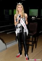Miss New York City hosts Children's Miracle Network fundraiser #116
