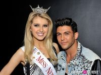 Miss New York City hosts Children's Miracle Network fundraiser #124