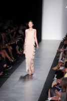 Max Azria Runway Fashion Show #10
