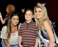 Miss New York City hosts Children's Miracle Network fundraiser #135