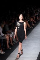 Max Azria Runway Fashion Show #11