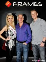 Miss New York City hosts Children's Miracle Network fundraiser #140