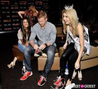 Miss New York City hosts Children's Miracle Network fundraiser #155