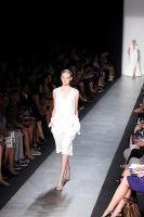 Max Azria Runway Fashion Show #13