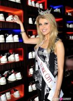 Miss New York City hosts Children's Miracle Network fundraiser #161