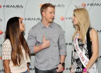Miss New York City hosts Children's Miracle Network fundraiser #165
