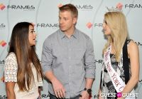 Miss New York City hosts Children's Miracle Network fundraiser #166