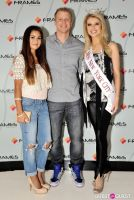 Miss New York City hosts Children's Miracle Network fundraiser #171