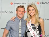Miss New York City hosts Children's Miracle Network fundraiser #178