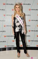 Miss New York City hosts Children's Miracle Network fundraiser #179