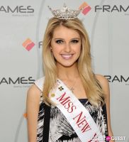 Miss New York City hosts Children's Miracle Network fundraiser #180