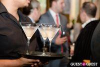 Purity® Vodka Taste Challenge #1