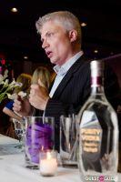 Purity® Vodka Taste Challenge #12