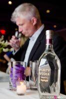 Purity® Vodka Taste Challenge #13