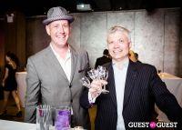 Purity® Vodka Taste Challenge #24