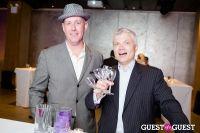 Purity® Vodka Taste Challenge #25