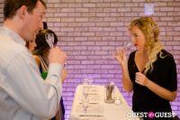 Purity® Vodka Taste Challenge #30
