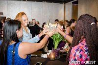 Purity® Vodka Taste Challenge #40