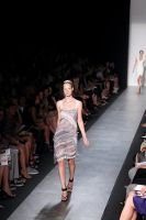 Max Azria Runway Fashion Show #23