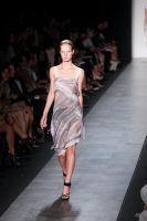 Max Azria Runway Fashion Show #24